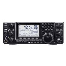 Ic741002 Icom Radio Movil HF/50MHz Rx 0.030 A 60.