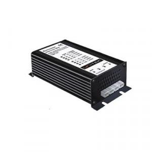 Idc200d12 Samlex Convertidor Aislado D/200W Ent 60-120 Vcd Sal