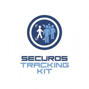 Iftklc Iss Licencia De Cruce De Linea SecurOS Trac