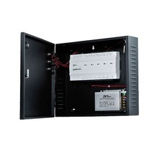 Inbio260pro20k Zkteco - Green Label Controlador De