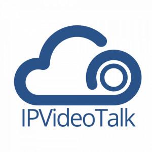 Ipvtpro1y Grandstream Subscripcion Anual Pro Para