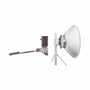 Jrma012001011kit Jirous Antena Parabolica 4 Ft Par