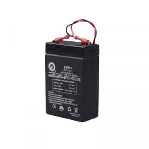 K14139 Honeywell Bateria de remplazo para iGSMV4G
