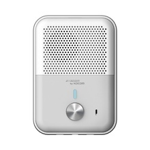 Kdpq81k Kocom Kit De Audio Portero Con Auricular M