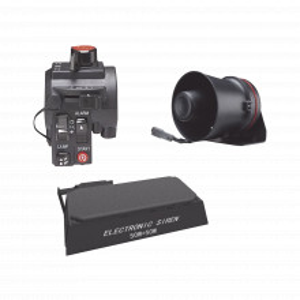 Kitmotoepcom2 Epcom Industrial Signaling Kit Para