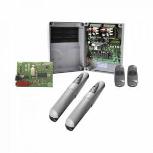 Ktaxo3024 Came Kit De Operadores AXO 3024 Para Pue