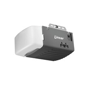 Ldo50 Linear Operador Para Puertas Tipo Garage / 1/2 HP / 5 Anos