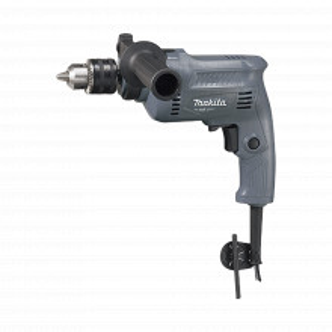 M0801g Makita Rotomartillo 5/8 2900 RPM Potencia D