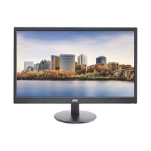 M2470swh Aoc Monitor LED De 24 Resolucion 1920 X