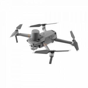 Mavic2entadv Dji Drone DJI Mavic 2 Enterprise Adva