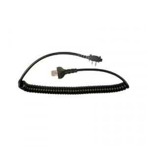 Mc2100ils Pryme Cables De Reemplazo Para Microfonos SPM-1100 Y 21