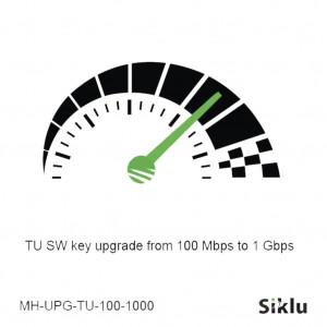 Mhupgtu1001000 Siklu Actualizacion Para La Unidad Terminal MultiH