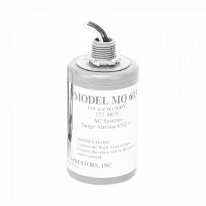 Mo603 Delta Supresor De Picos Transitorios De Volt