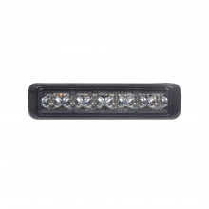 Mps600ubb Federal Signal Luz Auxiliar MicroPulse U