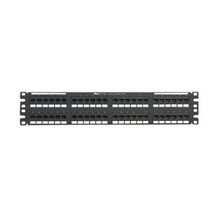 Nk6ppg48y Panduit Panel De Parcheo De Impacto 110