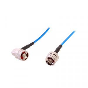 P2rfc221739 Rf Industriesltd Cable Flex TFT-402-L