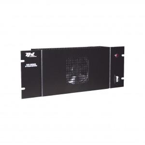 Pa61fehrxrf Tpl Communications Amplificador De Cic