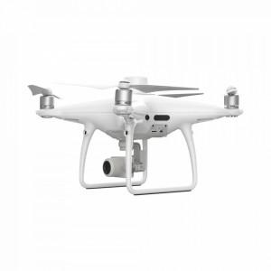Phantom4rtk Dji DRONE DJ PHANTOM 4 RTK EDICION UNI