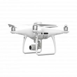 Phantom4rtk Dji Drone DJI Phantom 4 RTK Edicion Un
