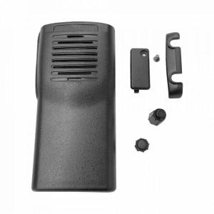 Phctk2102 Phox Carcasa De Plastico Para Radio Kenw