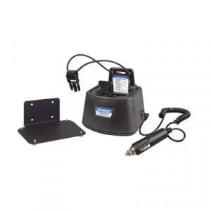 Ppvksc25 Power Products Cargador Rapido Vehicular