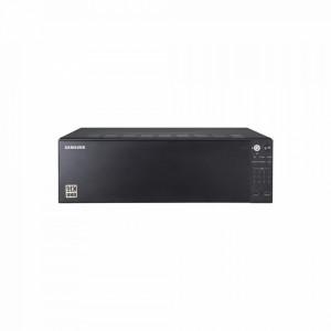 Prn40118tb Hanwha Techwin Wisenet NVR De 64 Canale