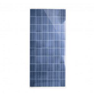 Pro12512 Epcom Powerline Modulo Fotovoltaico Polic