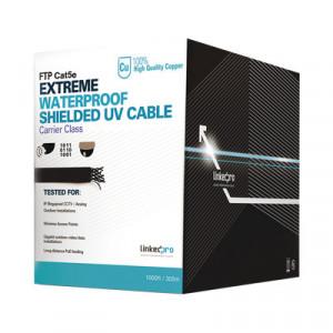 PROCAT5EXTLITE Linkedpro Bobina de cable de 305 m