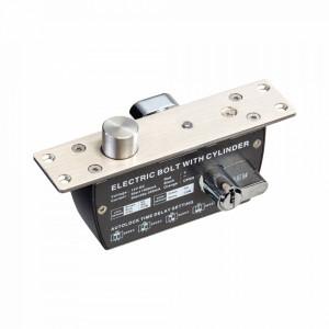Proeb620 Accesspro Cerradura De Perno 2000 Kg De S