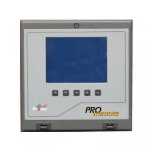 Proremote Safe Fire Detection Inc. Anunciador Remo
