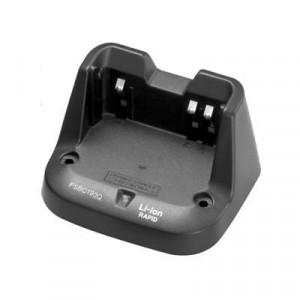 Psbc193q Prostar Cargador Rapido Para Baterias De Li-Ion BP-265.
