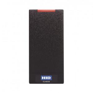 R10x Hid Lector R10 Para Tecnologia IClass SEOS Y