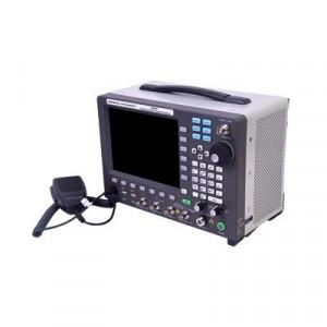 R8000b Freedom Communication Technologies Analizador Compacto De