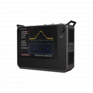 R9000 Freedom Communication Technologies Analizado