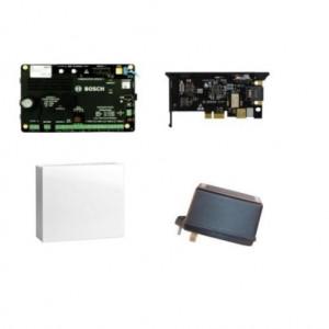 RBM019024 BOSCH BOSCH IB4512DP - Kit de panel 451