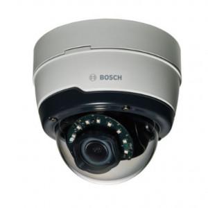 RBM043048 BOSCH BOSCH VNDE5503AL - FLEX IDOME Ext