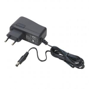 RBM053037 BOSCH BOSCH V UPA122060 - Transformador