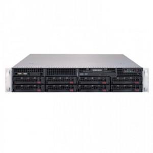 RBM0650048 BOSCH BOSCH VDIP72888HD- DIVAR IP 7000