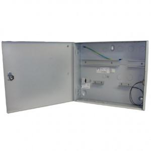RBM065010 BOSCH BOSCH AAECAMC2UL1 - Caja para con