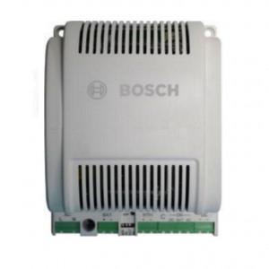 RBM069011 BOSCH BOSCH AAPSPSU60 - Fuente de energ
