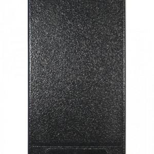 RBM0700002 BOSCH BOSCH AARDSER10RO- LECTORA LECTU