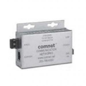RBM0910001 BOSCH BOSCH VCNFE2MCIN - Convertidor d