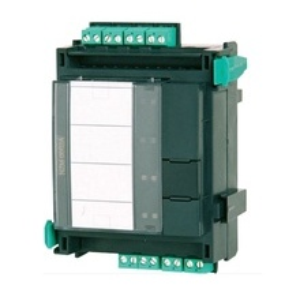 RBM109001 BOSCH BOSCH FNZM0002A - Modulo 2 salida