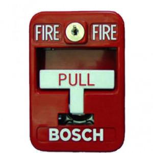 RBM109111 BOSCH BOSCH FFMM325A - Estacion manual