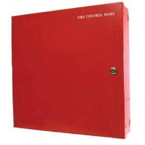 RBM155001 BOSCH BOSCH FD8109 - Gabinete color roj