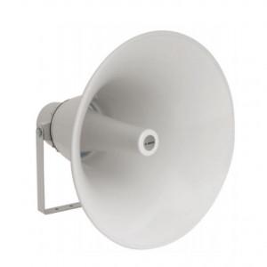 RBM4010148 BOSCH AUDIO BOSCH MLBC348400US- ALTAVO