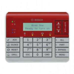 RBM430001 BOSCH BOSCH IB925F - Teclado compatible
