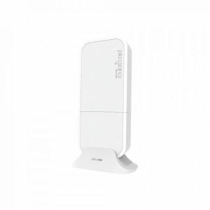 Rbwapg60ad Mikrotik wAP 60G CPE Y PtP En 60GHz
