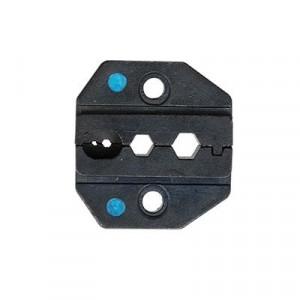 Rfa400507 Rf Industriesltd Mordaza Para Plegar Co