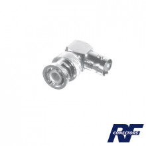 Rfb1132 Rf Industriesltd Adaptador En Angulo Rect